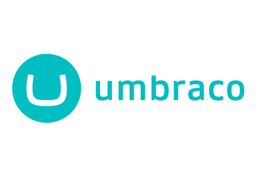 8* more early thoughts about building a website on Umbraco 8 Cloud