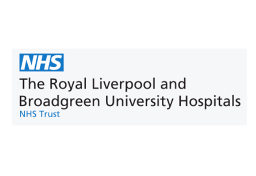 Case Study: Royal Liverpool Hospitals