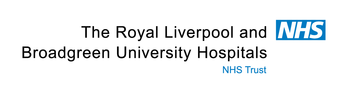 Royal Liverpool Broadgreen University Hospital Trust