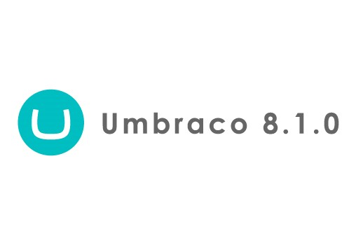 Upgrading from Umbraco 8.0 to 8.1
