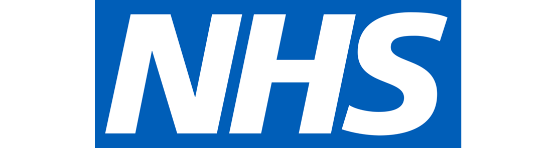 Happy 70th Birthday to our NHS..!