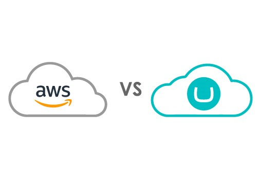 Should I move from Umbraco 8 Cloud to AWS Cloud?
